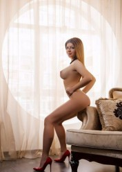 LAURA, Escorts.cm call girl
