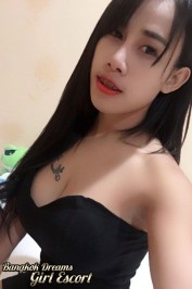 Apple, Escorts.cm call girl, Blow Job Escorts.cm Escorts – Oral Sex, O Level,  BJ