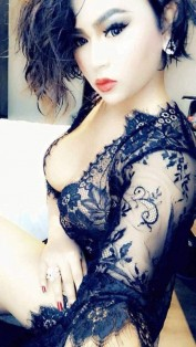 Mistress TS Kisses, Escorts.cm escort