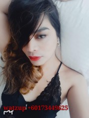Super Tight Ass Princess, Escorts.cm call girl, Blow Job Escorts.cm Escorts – Oral Sex, O Level,  BJ
