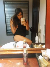 Super Tight Ass Princess, Escorts.cm call girl
