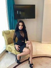 Reree Ayu, Escorts.cm escort