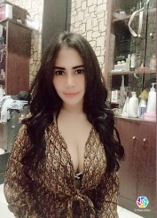 Reree Ayu, Escorts.cm escort, GFE Escorts.cm – GirlFriend Experience