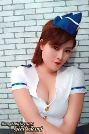 Nonnie, Escorts.cm call girl