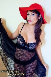 Berry, Escorts.cm call girl