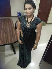 Shivani indian Telgu +971527174859, Escorts.cm call girl, BBW Escorts.cm Escorts – Big Beautiful Woman
