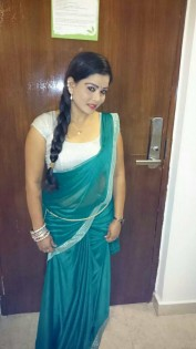 Shivani indian Telgu +971527174859, Escorts.cm escort, Bisexual Escorts.cm Escorts