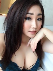 Lucy girl 5592 0324, Escorts.cm escort, Bisexual Escorts.cm Escorts