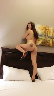 MY NAME IS CANDY ITS MY REAL PHOTO, Escorts.cm call girl, Incall Escorts.cm Escort Service