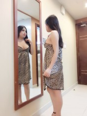 I AM SO YOUNG LOOK AT MY PHOTOS, Escorts.cm call girl, Incall Escorts.cm Escort Service