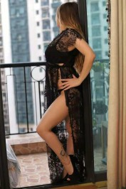 Margarita, Escorts.cm escort, GFE Escorts.cm – GirlFriend Experience