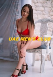 Stasya UAE Escort, Escorts.cm call girl, CIM Escorts.cm Escorts – Come In Mouth