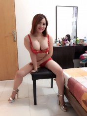 BELLA YOUNG BAHRAIN ESCORT, Escorts.cm call girl, Incall Escorts.cm Escort Service