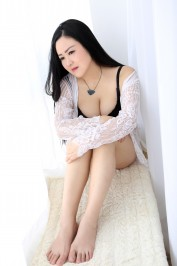 JINMEI+905050599991, Escorts.cm call girl, GFE Escorts.cm – GirlFriend Experience