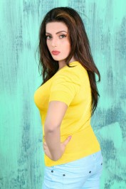 HAYA INDIAN ESCORT, Escorts.cm call girl, GFE Escorts.cm – GirlFriend Experience