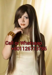 Call Girls 01126713786 KL Malaysia, Escorts.cm escort, AWO Escorts.cm Escorts – Anal Without A Condom