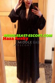 Middleeast Agency now Qatar, Escorts.cm escort