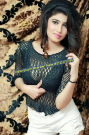 Anika Indian Escorts In KL 01126713786