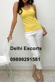 juhi sharma, Escorts.cm escort, AWO Escorts.cm Escorts – Anal Without A Condom