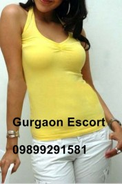 juhi sharma, Escorts.cm call girl, BBW Escorts.cm Escorts – Big Beautiful Woman