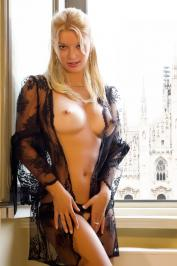 Michelle, Escorts.cm escort, Outcall Escorts.cm Escort Service