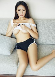 YOKO, Escorts.cm call girl