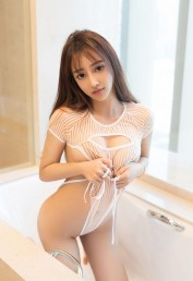 BO YOUNG, Escorts.cm call girl