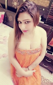 Sangita, Escorts.cm escort, Anal Sex Escorts.cm Escorts – A Level Sex