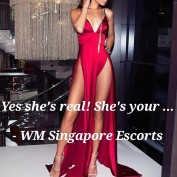 Whisky Mist Singapore Elite Escorts, Escorts.cm escort, Anal Sex Escorts.cm Escorts – A Level Sex