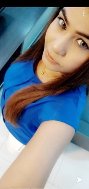 PAKISTAN MODAL IN KUALA LUMPUR, Escorts.cm escort, DP Escorts.cm Escorts – Double Penetration Sex