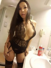 SinDee The Knockout -, Escorts.cm call girl, OWO Escorts.cm Escorts – Oral Without A Condom