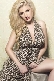 Jessika, Escorts.cm call girl