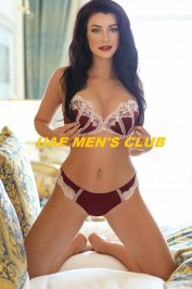 Alana Dubai escort, Escorts.cm call girl, GFE Escorts.cm – GirlFriend Experience