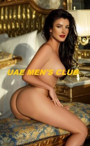 Alana Dubai escort, Escorts.cm call girl, Incall Escorts.cm Escort Service