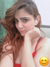 Tania Model +971581717898, Escorts.cm call girl, AWO Escorts.cm Escorts – Anal Without A Condom
