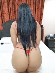 ANAL QUEEN LATIN NEW BH97335541763, Escorts.cm call girl