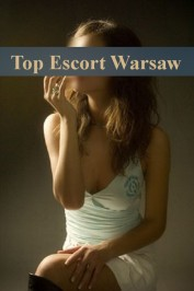 Olga Top Escort Warsaw