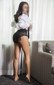 Veronica Turbay, Escorts.cm escort, BDSM – Bondage Escorts.cm Escorts