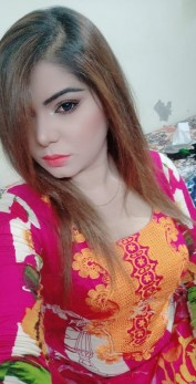 Indian Escorts Muscat +968 94880193