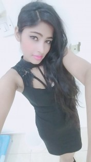 Anita Indian Escorts Muscat 94880193
