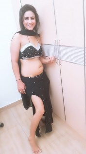 Escort in Oman +968 94880193 , Escorts.cm call girl, BDSM – Bondage Escorts.cm Escorts