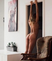 Viktoria, Escorts.cm call girl