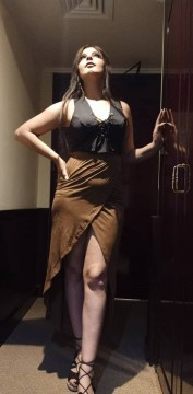 Tish kumar +601133414683, Escorts.cm call girl, OWO Escorts.cm Escorts – Oral Without A Condom
