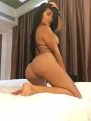 AISHA The most beautifully LATINA, Escorts.cm escort, Outcall Escorts.cm Escort Service