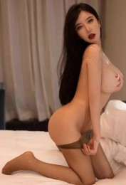 LUCKY, Escorts.cm escort, Bisexual Escorts.cm Escorts