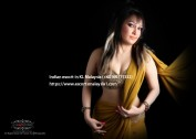 Mahnoor 0169771332 Indian Female