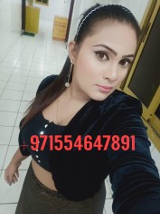 Model Hina - VERIFIED, Escorts.cm escort, GFE Escorts.cm – GirlFriend Experience