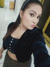 Model Hina - VERIFIED, Escorts.cm escort, Hand Job Escorts.cm Escorts – HJ