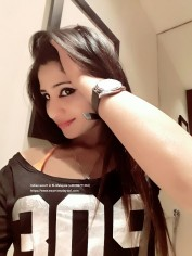 Sheetal Young Indian, Escorts.cm call girl, GFE Escorts.cm – GirlFriend Experience