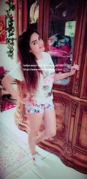 Saara +60169771332 Indian, Escorts.cm escort, Bisexual Escorts.cm Escorts